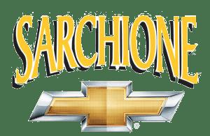 Sarchione