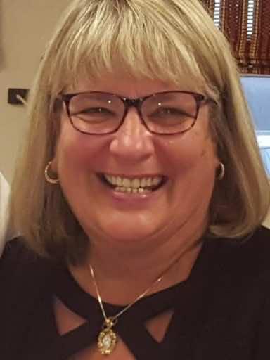 Donna Opalenik