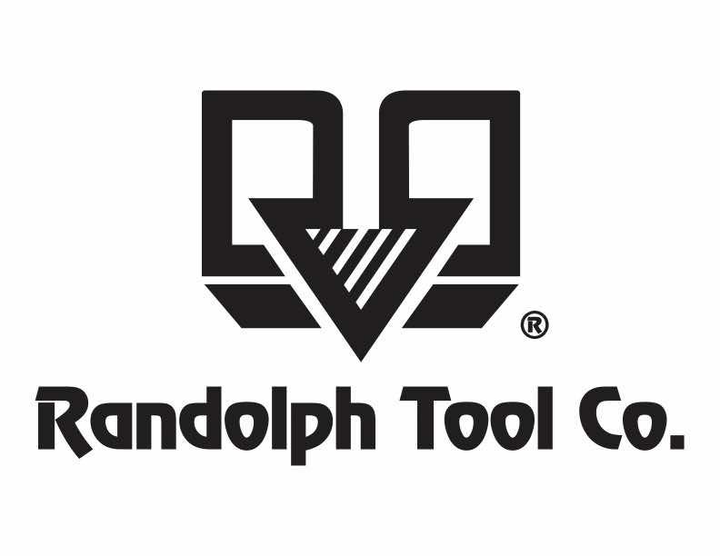 Randolph Tool Co